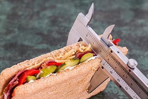 Dieta-bez-efektów-cud
