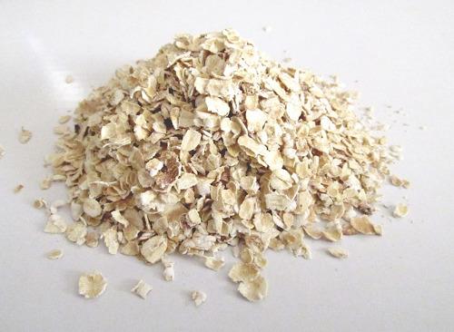oats-701299_640