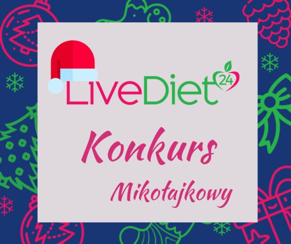 Konkurs Mikołajkowy (2)